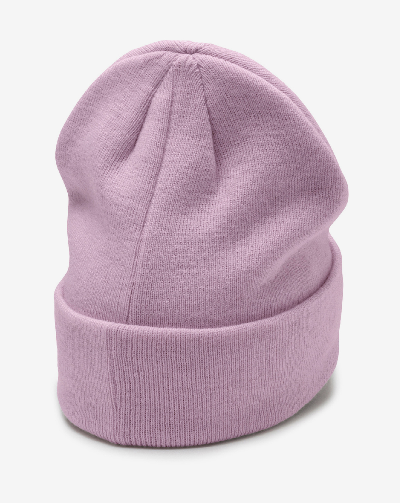 náhled ARCHIVE heather beanie Winsome Orchid