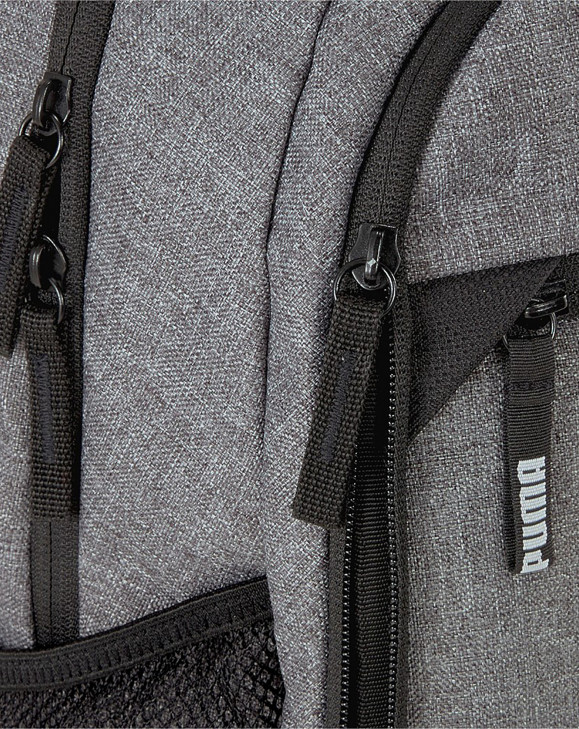 detail PUMA Buzz Backpack