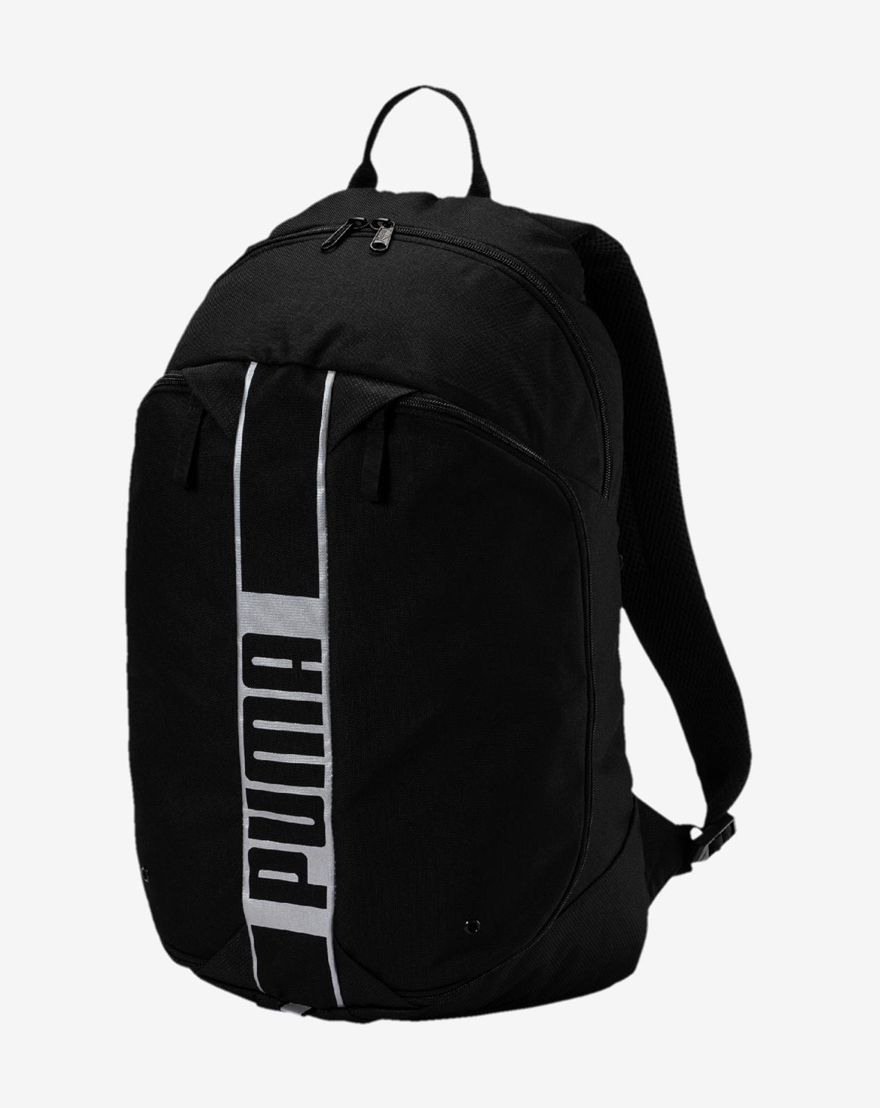 PUMA Deck Backpack II Puma Black