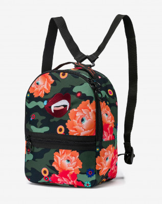 PUMA x SUE TSAI Backpack Pou