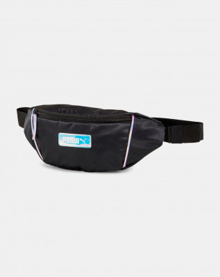 Prime Time Waistbag