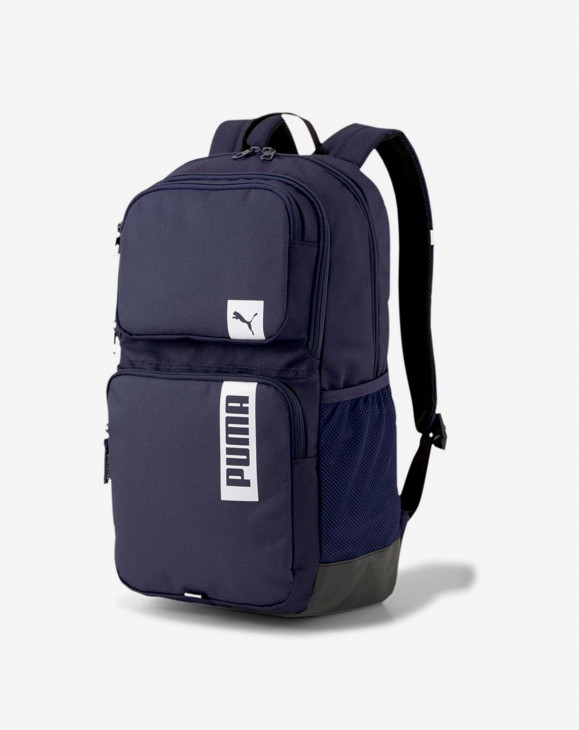 detail PUMA Deck Backpack II