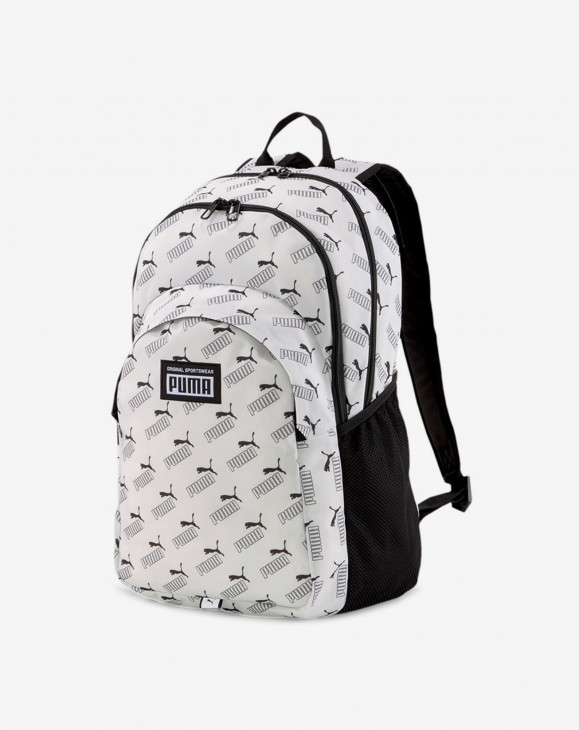 detail PUMA Academy Backpack