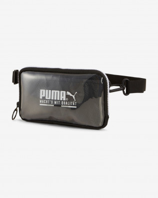 Prime Street Sling Pouch
