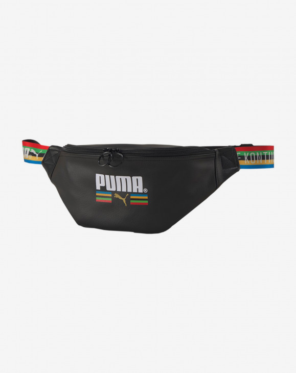 detail Originals PU Waist Bag TFS