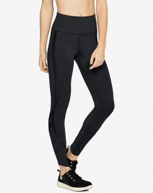 Breathelux Legging-BLK