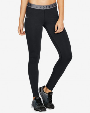 Favorite Legging-BLK