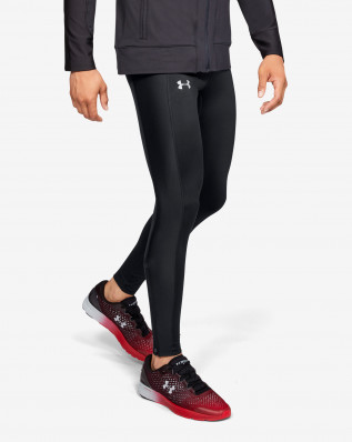 COLDGEAR RUN TIGHT-BLK