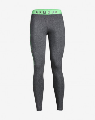 FAVORITE GRAPHIC LEGGING- WM-GRY