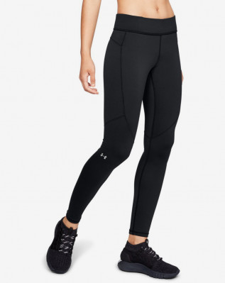 UA CG Armour Legging-BLK