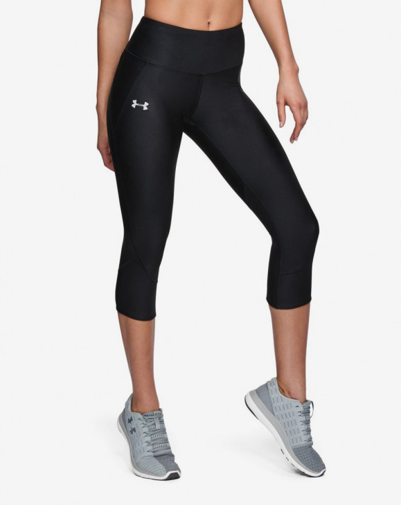 detail Armour Fly Fast Capri-BLK