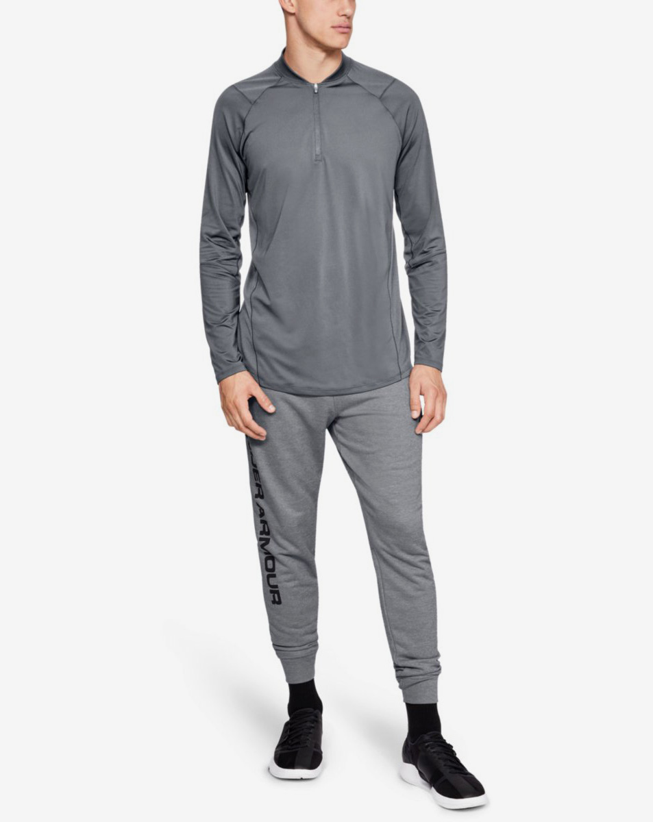 náhled MK1 Terry Jogger-GRY