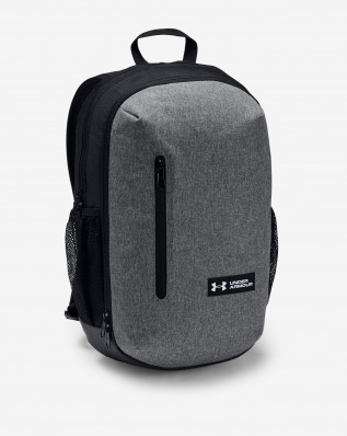 UA Roland Backpack-GRY