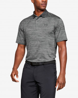 Performance Polo 2.0-GRY