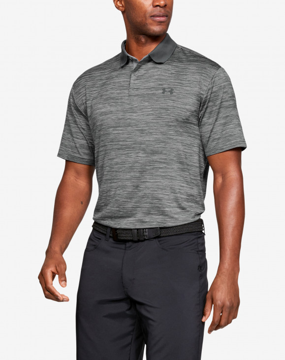 detail Performance Polo 2.0-GRY