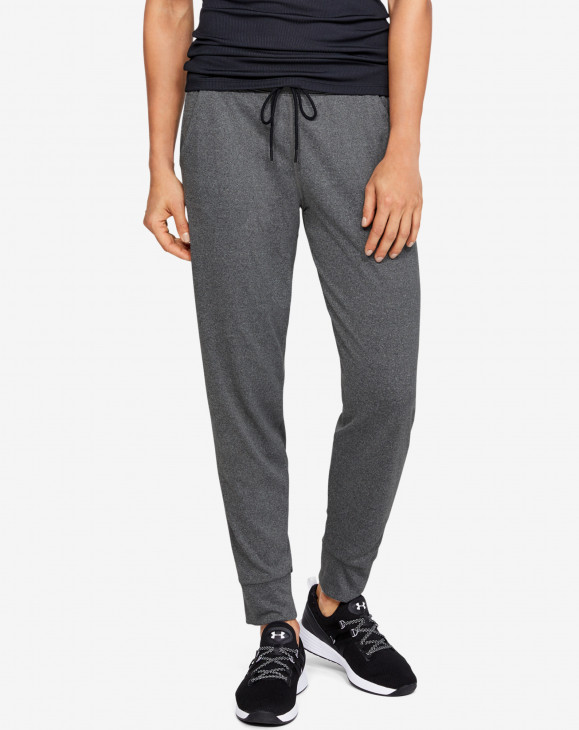 detail Tech Pant 2.0-BLK