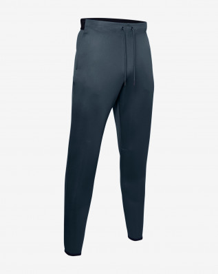UA /MOVE PANTS-BLU