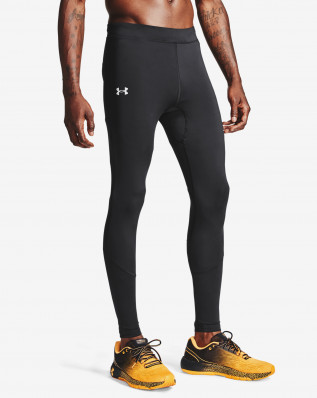 UA Fly Fast HeatGear Tight-BLK