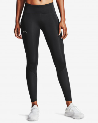 UA Fly Fast 2.0 HG Tight-BLK