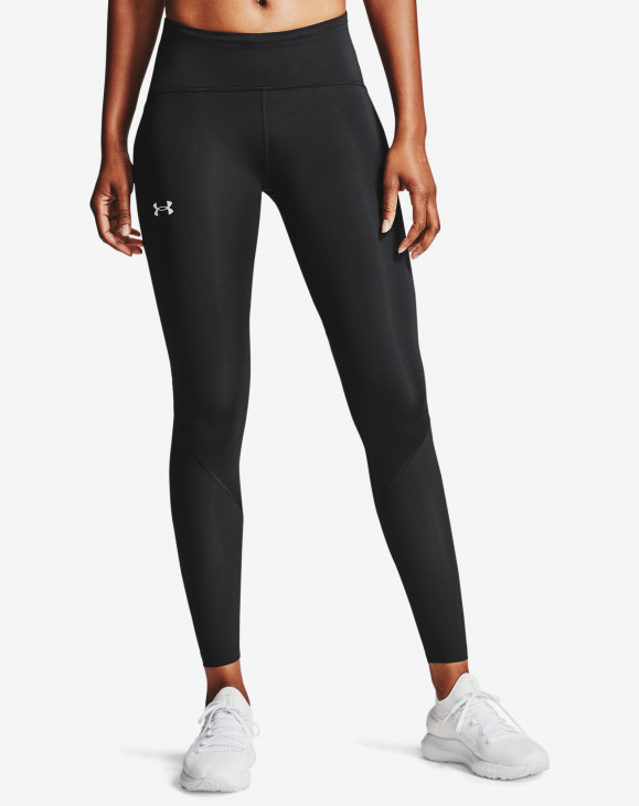 detail UA Fly Fast 2.0 HG Tight-BLK