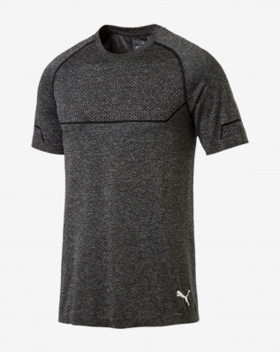 Energy Seamless Tee