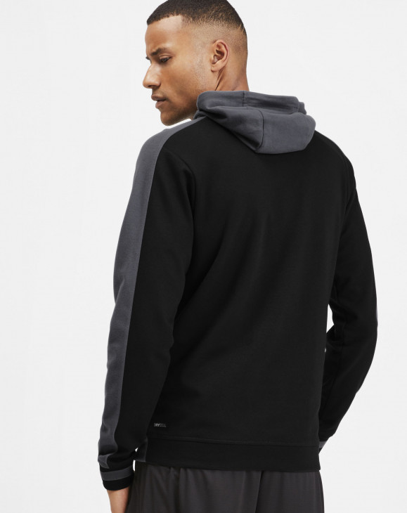 detail Collective Hoodie