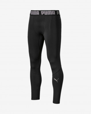 PUMA BND Long Tight