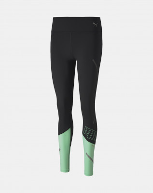 Runner ID Thermo-R+ Tight