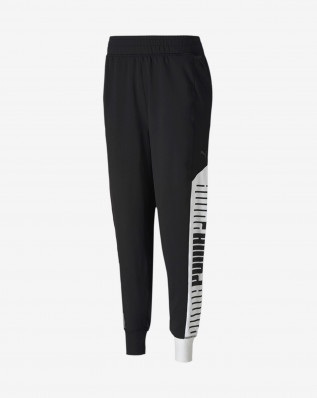 Train Stretch Knit Track Pant