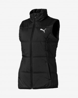 Essentials Padded Vest