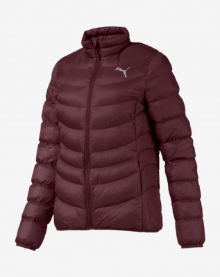 Ultralight WarmCell Jacket