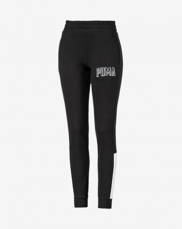detail Athletics Pants FL
