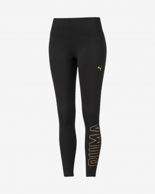 Athletics Leggings