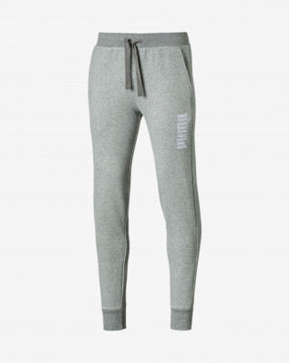 Athletics Pants FL cl
