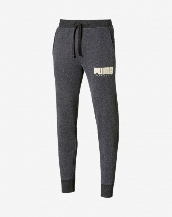 detail Athletics Pants FL cl