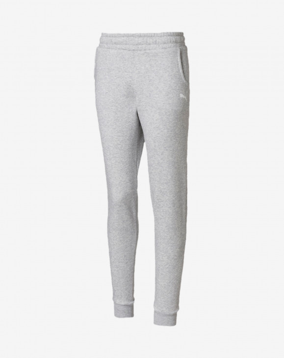 detail Alpha Sweat Pants