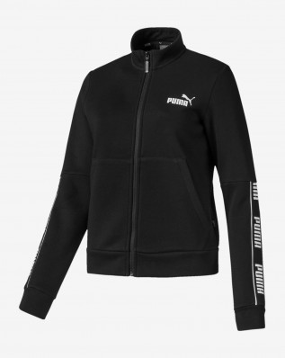 Amplified FZ Jacket FL