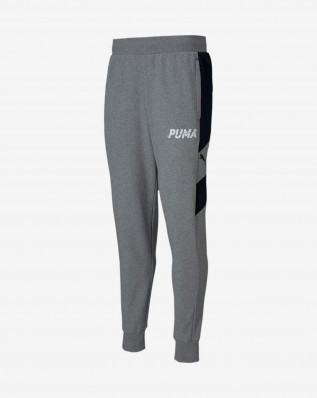 MODERN SPORTS Pants FL cl