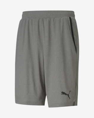 RTG Interlock Shorts 10