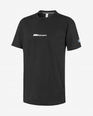BMW MMS Street Graphic Tee