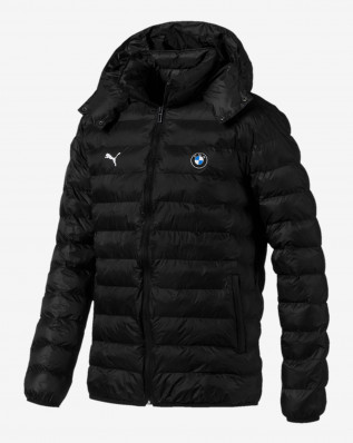 BMW MMS Eco PackLite Jacket