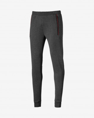 Ferrari Sweat Pants cc