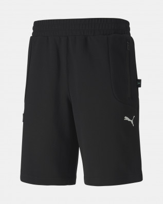 MAPM SWEAT SHORTS