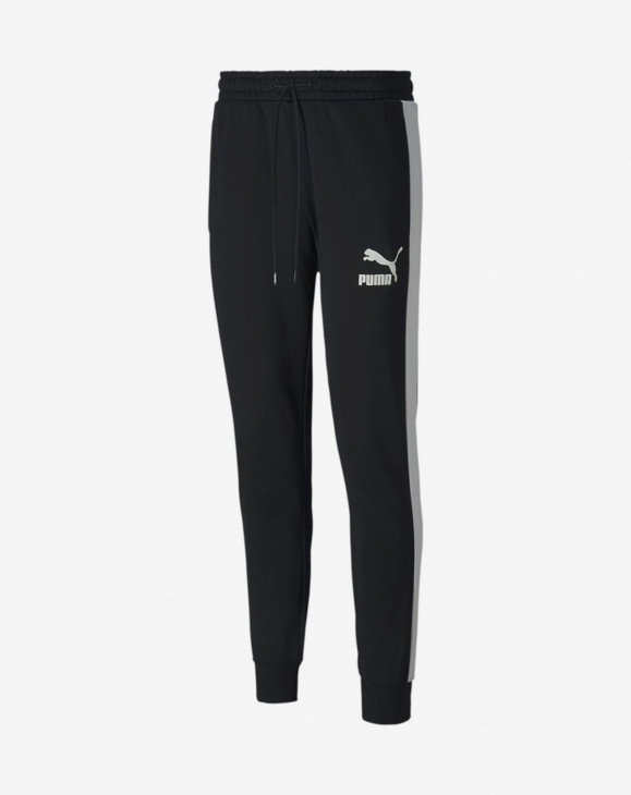 detail Iconic T7 Track Pants PT