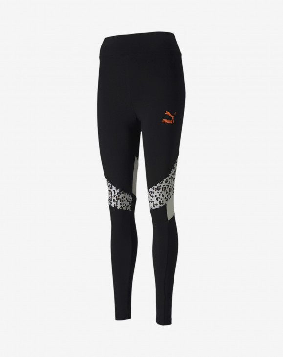 detail TFS HR Legging
