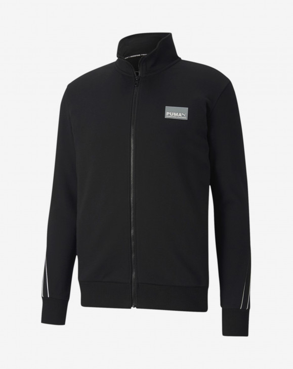 detail Avenir Track Top FT