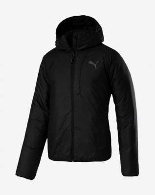 warmCELL Padded JACKET Puma Black