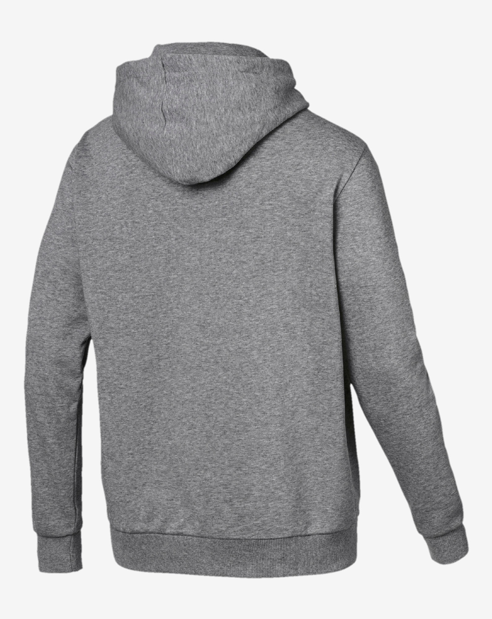 náhled Essentials Hoody