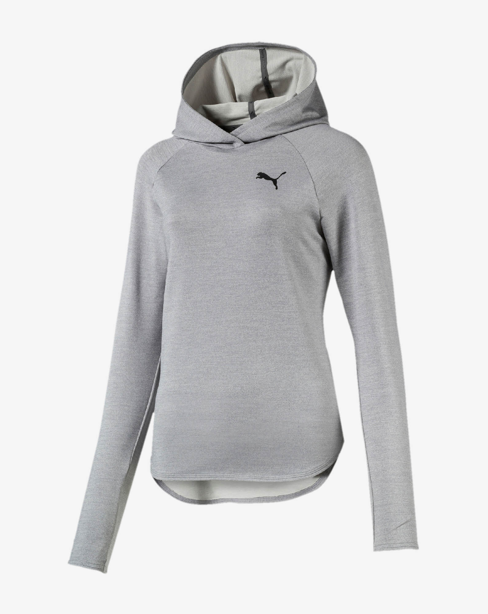 náhled Active Hoody