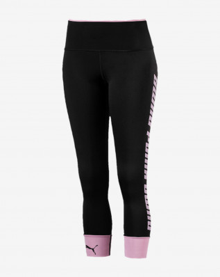 Modern Sports FoldUp Legging